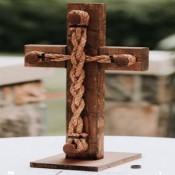 Ecclesiastical (15)