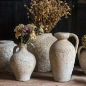 Vases  (9)