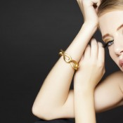 Female bracelets (3)
