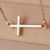Crosses (14)