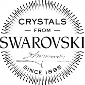 Swarovski crystals (7)