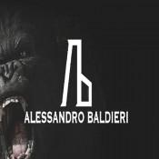 Baldieri (19)