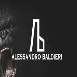 Baldieri