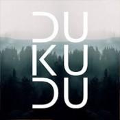DUKUDU (41)