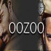 OOZOO (94)