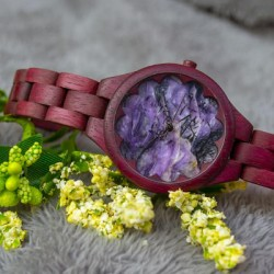 Watches Handmade