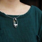 Female necklace (6)