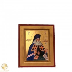 Saint Luke the Physician