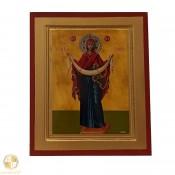 Ecclesiastical (5)
