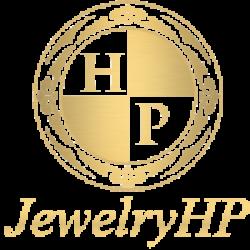 JewelryHP & Social Media