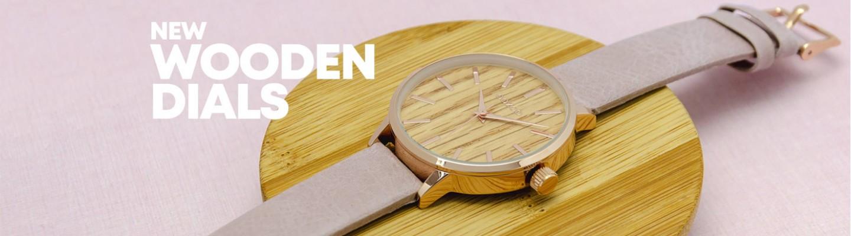 OOZOO-wooden-dials